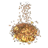 Wrangler Gold Rain inventory icon.png