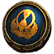 Anarchy Leaguestone inventory icon.png