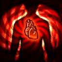 Heartseeker passive skill icon.png