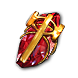 Herald of Purity inventory icon.png