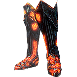 Infernal Boots inventory icon.png