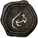 Mesa Map (Legion) inventory icon.png
