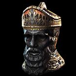 Praetor Crown inventory icon.png