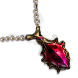 Ruby Amulet inventory icon.png