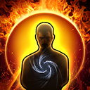 TasalioCleansingWater (Chieftain) passive skill icon.png