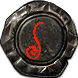 Coves Map (Metamorph) inventory icon.png