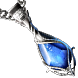 Tear of Purity inventory icon.png