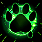 Aspect of the Cat skill icon.png