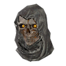 Bane Lich Hood inventory icon.png