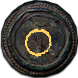 Cells Map (Synthesis) inventory icon.png
