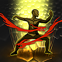DragonStyle passive skill icon.png