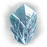 Ice Shield inventory icon.png