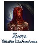 Master Zana.png