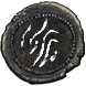 Peninsula Map (Blight) inventory icon.png