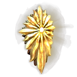 Radiant Shield inventory icon.png