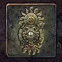 The Eldritch Decay quest icon.png
