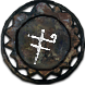 Underground Sea Map (Betrayal) inventory icon.png