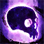 Vaal Blight skill icon.png