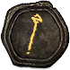 Arsenal Map (Legion) inventory icon.png