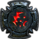 Carcass Map (War for the Atlas) inventory icon.png