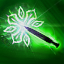 Criticalstrikemultiplier2 passive skill icon.png