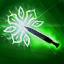 Criticalstrikemultiplier2 passive skill icon.png