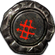 Vaal Pyramid Map (Metamorph) inventory icon.png