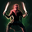 Arenalord passive skill icon.png