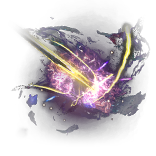 Celestial Kinetic Blast Effect inventory icon.png