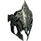 Doedre's Scorn inventory icon.png