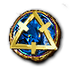 Enlighten Support inventory icon.png