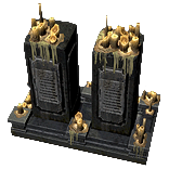 Ossuary Grave inventory icon.png