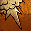 Transmogrifying Tempest buff icon
