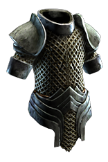 Conquest Chainmail inventory icon.png