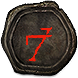Crystal Ore Map (Legion) inventory icon.png
