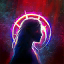 CurseEffectNotable passive skill icon.png