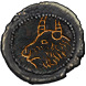 Maze of the Minotaur Map (Blight) inventory icon.png
