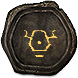 Mineral Pools Map (Legion) inventory icon.png