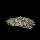 Oriath Rubble inventory icon.png