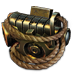 Strong Rope Net inventory icon.png