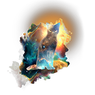 Sunprism Cat Pet inventory icon.png