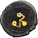 Temple Map (Blight) inventory icon.png