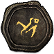 Chateau Map (Legion) inventory icon.png