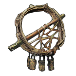 Chiming Spirit Shield inventory icon.png