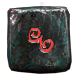 Colosseum Map (The Awakening) inventory icon.png