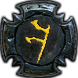 Cursed Crypt Map (War for the Atlas) inventory icon.png