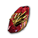 Herald of Ash inventory icon.png