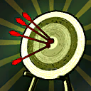 PowerfulPrecision (DeadEye) passive skill icon.png