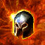ArmourNode passive skill icon.png