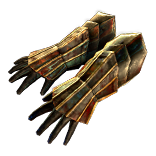 Carnage Gloves inventory icon.png